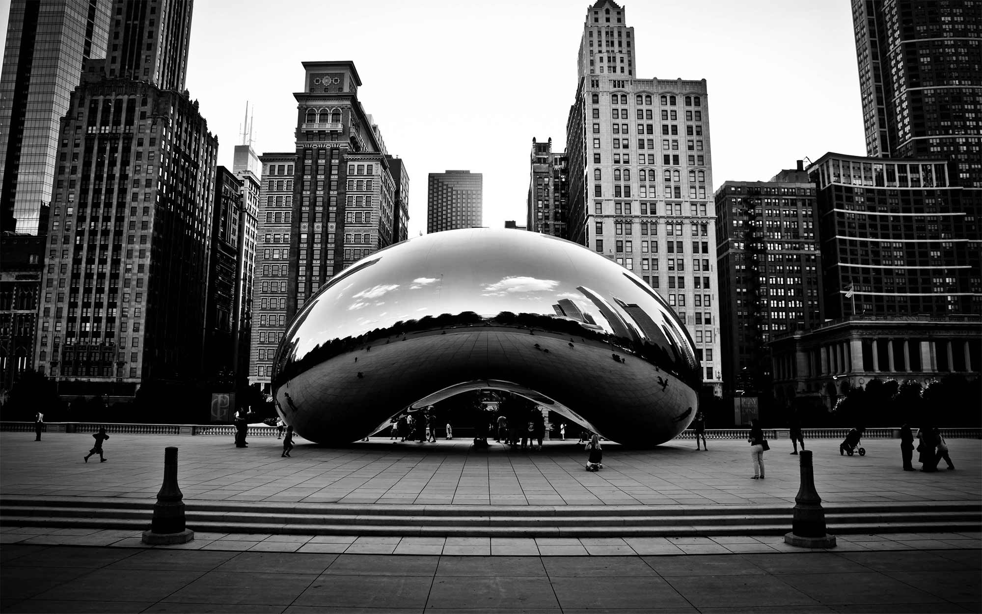 chicago-bean-opt