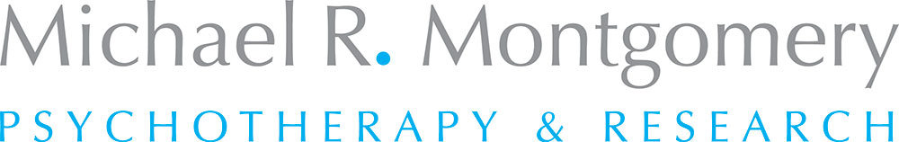 MRM Therapy